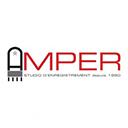 Studio AMPER - J.P. Boffo