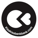 KISSKISSBANKBANK (crowdfunding project)