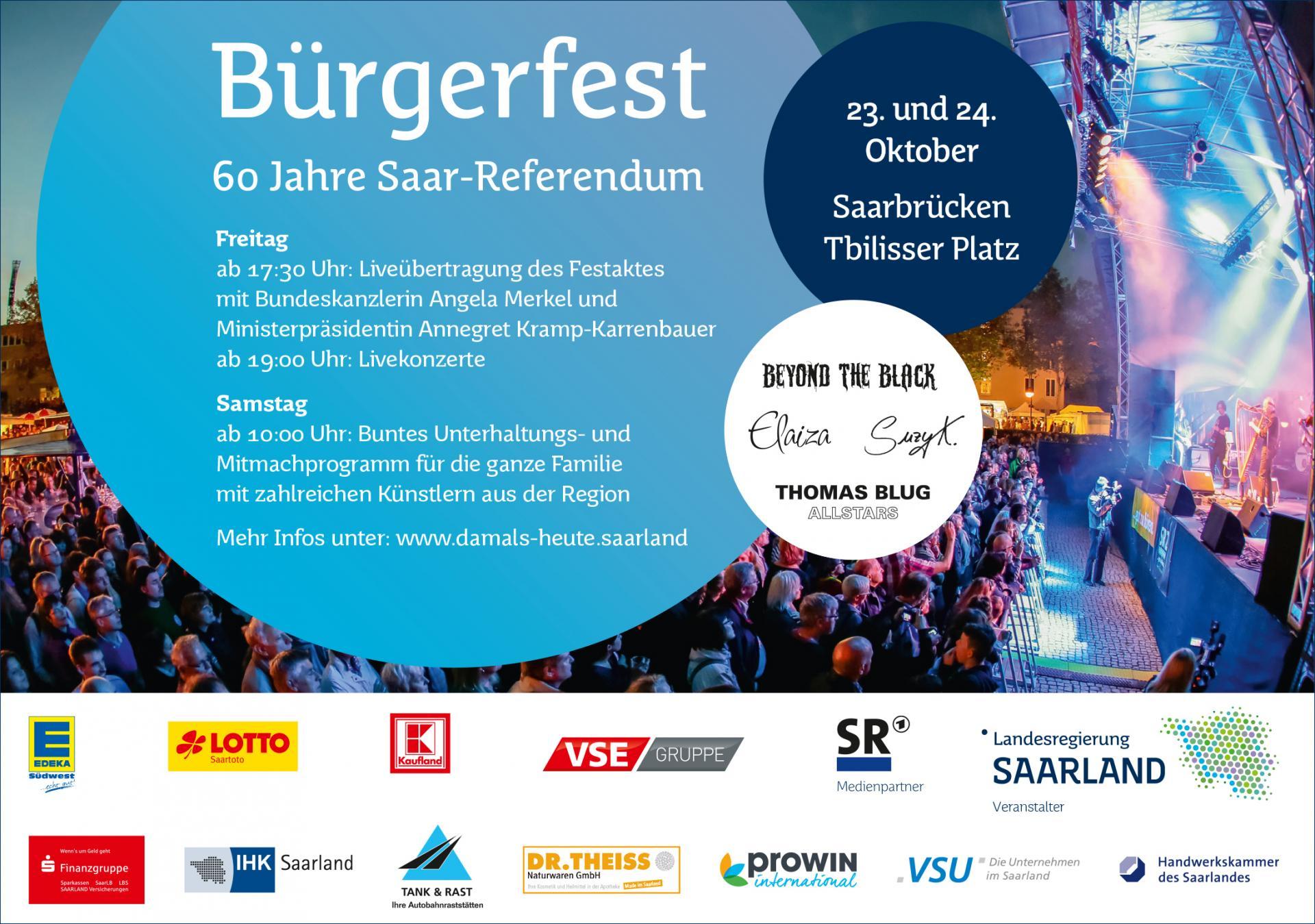 Burgerfest logo 1 15 0153 1 az ihk 185x130 neu l11