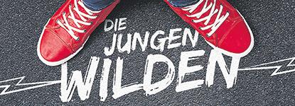 Djw 2014 banner106 v videoteaser