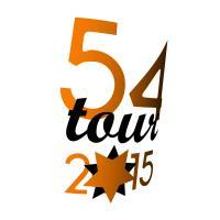 Logo 54tour2015 2