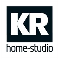 Logo kr homestudio