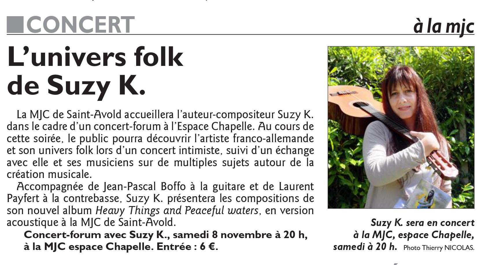 Pdf page 24 edition de saint avold 20141105