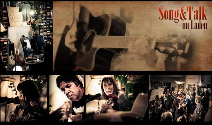 Song talk collage 2